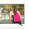 "LG 43"" LED 4K UHD Smart TV with webOS 2.0"