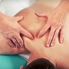 Half Off Therapeutic or Relaxation Massage