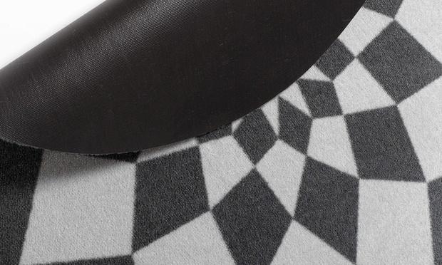 velours teppich f rs kinderzimmer groupon goods. Black Bedroom Furniture Sets. Home Design Ideas