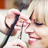 Up to 65% Off at Wyomissing Hair Studio