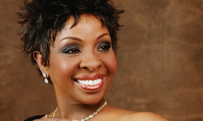 Gladys Knight - NYCB Theatre at Westbury: Gladys Knight at NYCB Theatre at Westbury on Friday, June 5, at 8 p.m. (Up to 40% Off)