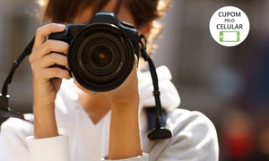 Marcela Barretos Fotografia: Marcela Barretos Fotografia: ensaio fotográfico externo + CD com 30 fotos ou 25 no CD e 5 impressas – parcele sem juros