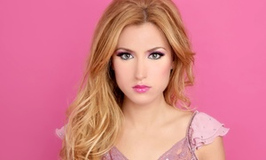 Hello Tiara: Moree Track or Single Hair Extensions at Hello Tiara (Up to 60% Off)