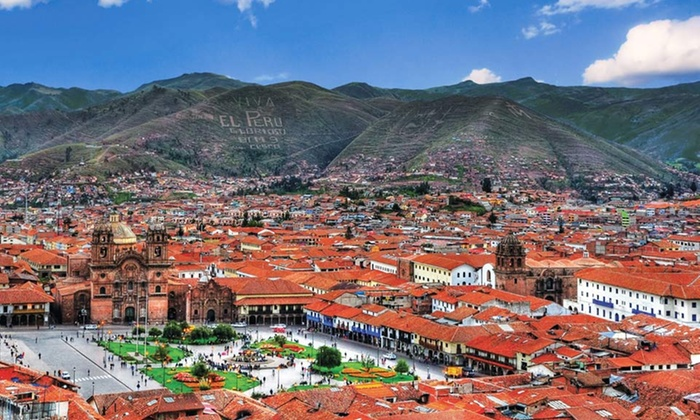 Avis Rent Car Lima Peru