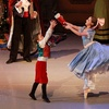 """Up to 36% Off Illinois Youth Dance Theatre's """"The Nutcracker"""""""