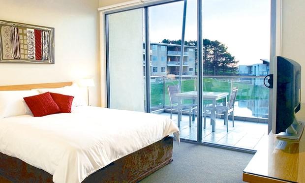 Phillip Island: 2-Night 4.5* Stay 3