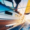 44% Off Keelboat Certification Courses