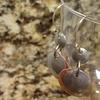 50% Off Metal-Dapping Earring Class