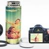 Printerpix – Up to 82% Off Custom Photo Thermal Travel Mugs