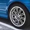 AnA Tire & Auto - OST - South Union: Standard Oil Change (a $30 value)