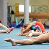 Up to 58% Off at Great Northern Gymnastics