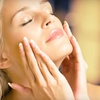 Up to 53% Off Spa Treatments at Spa Fabulous