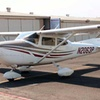 58% Off Couples Airplane Tour
