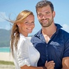 Up to 74% Off Photo-Shoot Package from Hawaiianpix