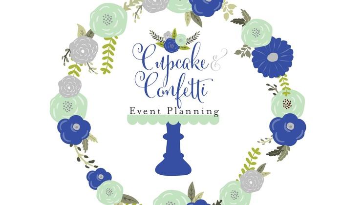 Cupcake & Confetti Event Planning - Sacramento: Professionally Edited Wedding Speech Package from Cupcake & Confetti (45% Off)