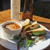 Mezcalero Mexican Grill – Up to 48% Off