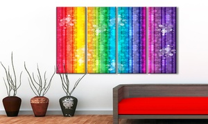 Colorful and Abstract Prints at Colorful and Abstract Prints, plus 6.0% Cash Back from Ebates.