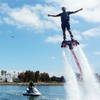 Up to 40% Off Flyboard Flight Experience