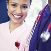 Up to 50% Off Nurse's Aide Course at AVID CNA School