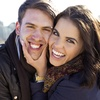 Up to 86% Off Dental Exam Package at Modern Smiles Dental Care