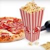 Up to 53% Off Movie Night at Park Plaza Cinema