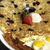 Half Off Breakfast or Brunch at Hash House A Go Go