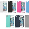 Incipio Feather Thin Slim Skin Hard Cover Case for iPhone 6/6S