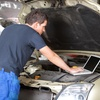 $34 for $70 Worth of headlight at Quality Auto Center