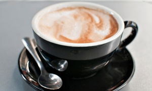 Seattle Barista Academy: 3-hour Barista Class for One or Two at Seattle Barista Academy (Up to 67% Off)