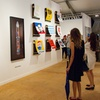 Up to 58% Off at The Miami Project Art Fair