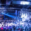 Foam N' Glow –Up to 55% Off EDM Concert