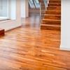 60% Off Hardwood-Floor Cleaning and Polishing