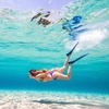 Up to 54% Off Sunset or Snorkeling Cruise
