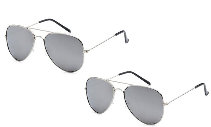 Air Force Aviator Sunglasses  airforce polarized aviators groupon goods