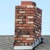 Half Off Chimney Cleaning and Inspection