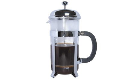Coffee Maker Groupon Goods
