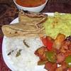 Up to 53% Off Vegetarian Indian Food at Govinda's
