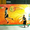 Rockin' Jump — Up to  46% Off One-Hour Jump Passes