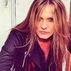 Sebastian Bach — Up to 57% Off Concert
