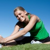 Up to 75% Off Boot Camp at Tammy Mills Fitness
