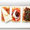 Up to 39% Off Mediterranean Fare at Fig & Olive - Westchester