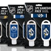 3-Piece NHL Gameday Skin Protection Pack