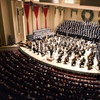 Atlanta Symphony Orchestra – Up to 37% Off Holiday Concert