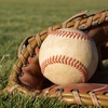 Up to 40% Off Games at In The Batters Box
