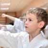 94% Off Martial-Arts Classes