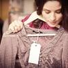 Half Off Women's Clothing at RagDoll