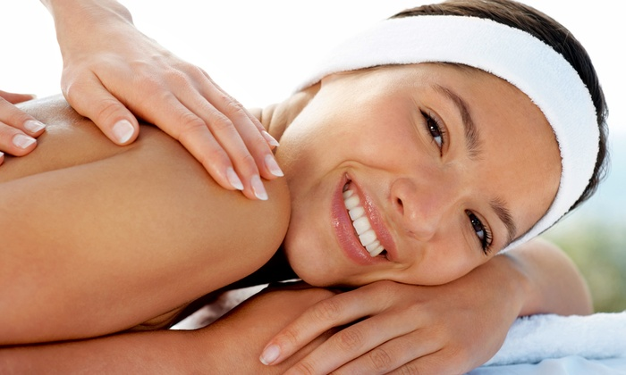 Jane Marshall Massage Therapy - Newport Beach: $39 for a 60-Minute Swedish Massage with Reiki at Jane Marshall Massage Therapy ($90 Value)