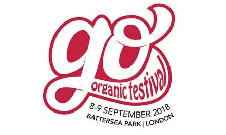 Go Organic Festival