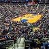 Detroit Pistons – Up to 0% Off Game Package