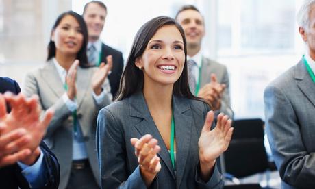 Posgrado en Dirección, Inteligencia Emocional y Coaching por 149 € en ENEB